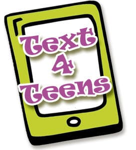 Confidential help for Putnam County Youth
